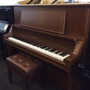 Kawai KL703 Used Piano