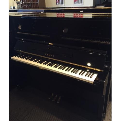 Kawai BL61 Used Piano