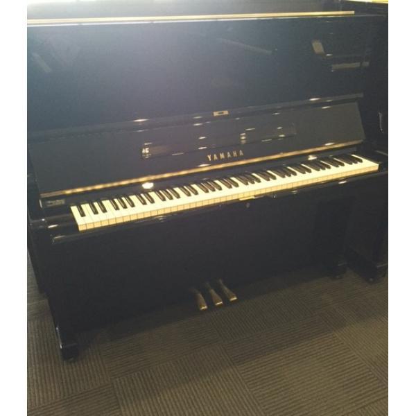 Yamaha U2A Preloved Piano