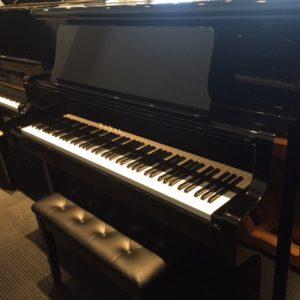 Kawai US60 Preloved Piano