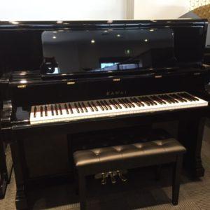 Kawai US70 Preloved Piano