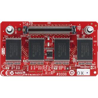 Yamaha FL512M Flash Memory