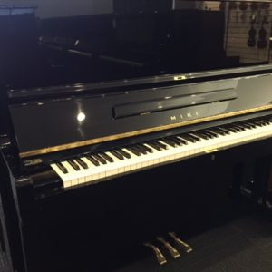 Miki M3A Preloved Piano