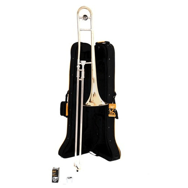 Bach Prelude TB710 Bb Trombone
