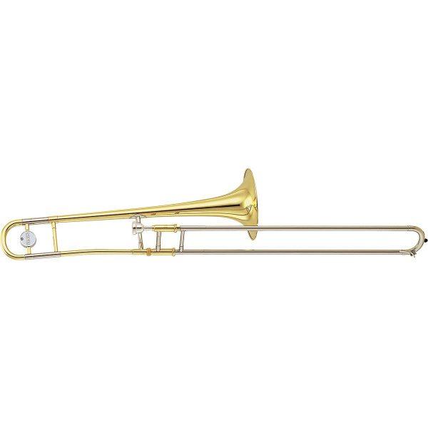 Bach TB600 Trombone