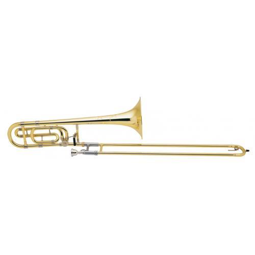 Bach  TB200B Tenor Trombone