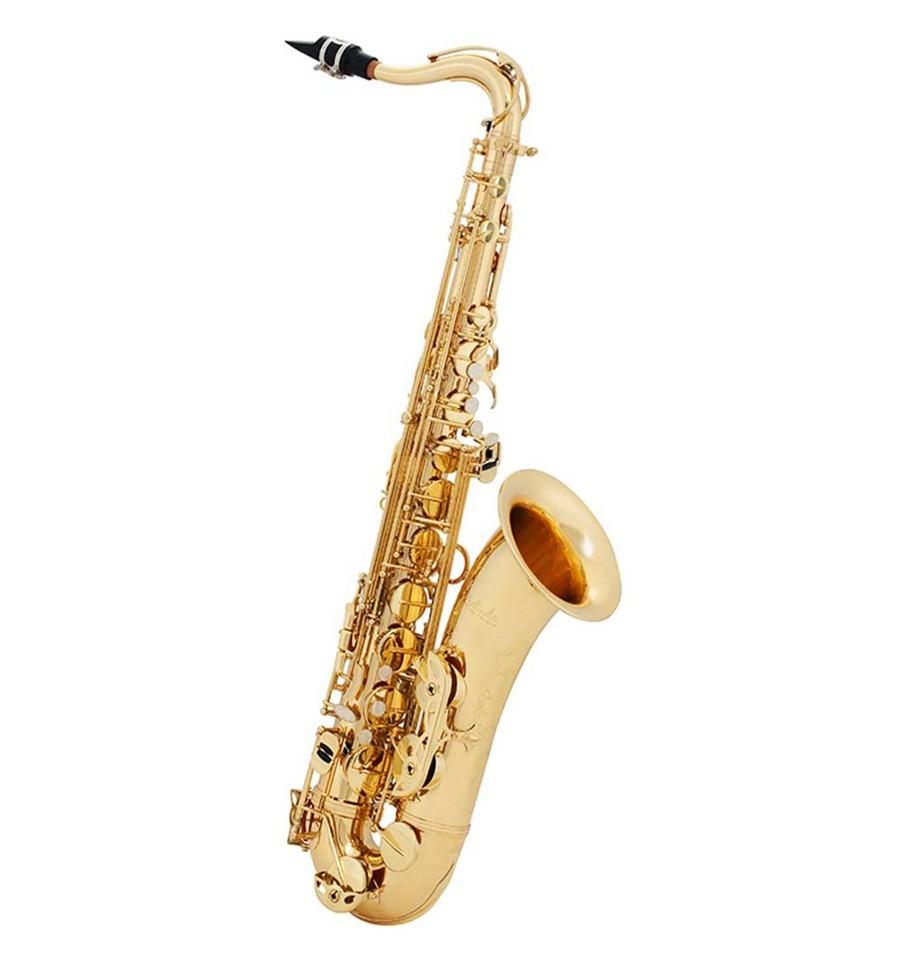 Selmer Prelude TS710 Tenor Saxophone