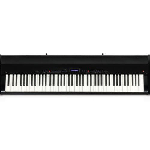 Kawai ES8 Stage Piano