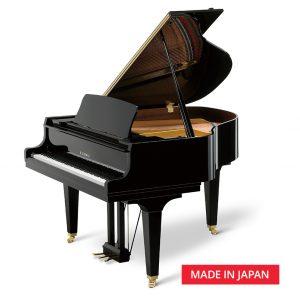 Kawai GL20 Grand Piano