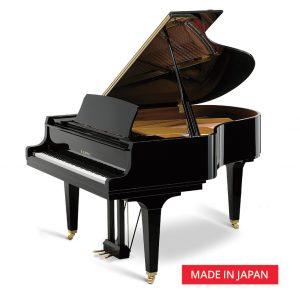 Kawai GL40 Grand Piano