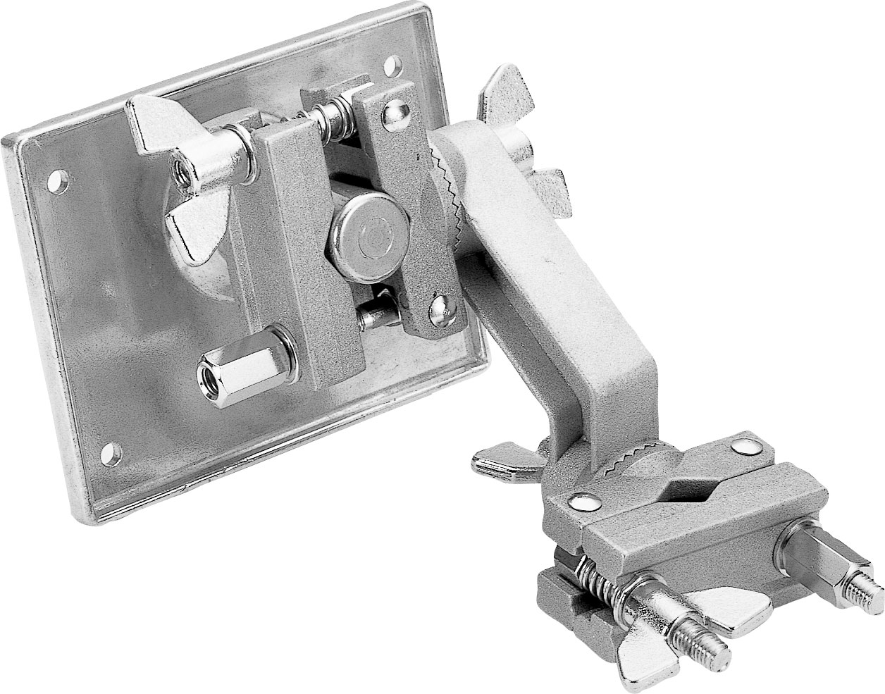 Roland APC-33 Mounting Clamp