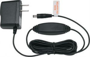 Boss PSA-240 AC Adaptor