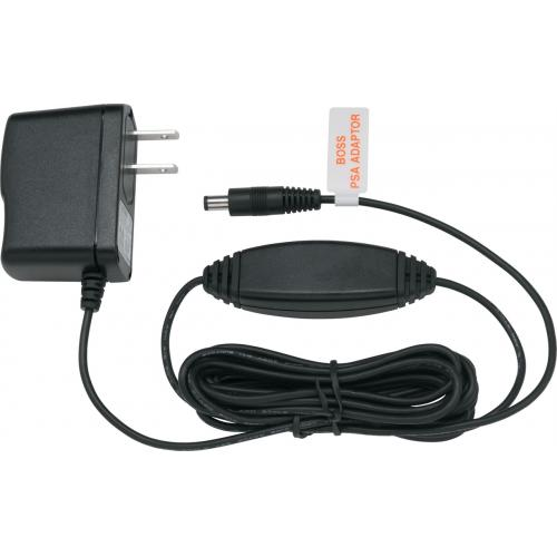 Boss PSA-240 AC Adaptor