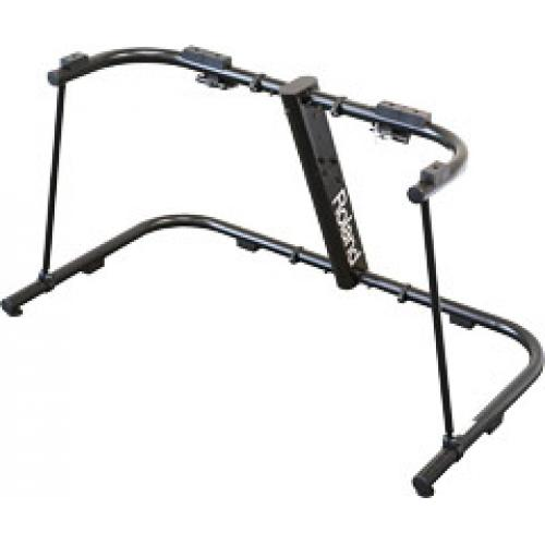 Roland KS-G8B 88 Keys Keyboard Stand