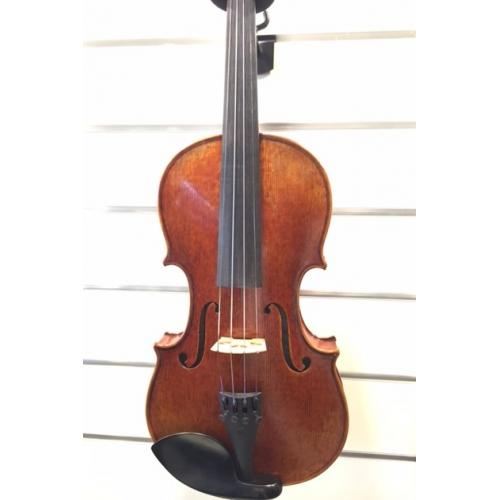 Franke & Hoyer Professional Violin