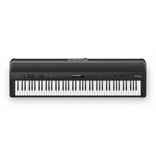 Roland FP90 Digital Piano - in stock now!