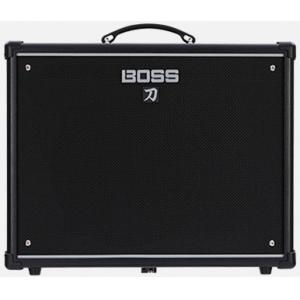 Boss Katana 100 Guitar Amplifier