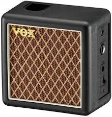 Vox AP2-CAB Amplug Cabinet
