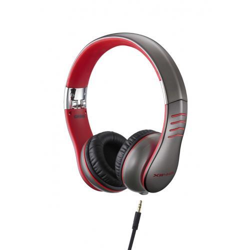 Casio XW-H1/H2/H3 Headphones