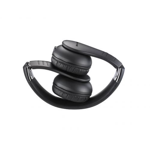 Casio XW-H1/H2/H3 Headphones