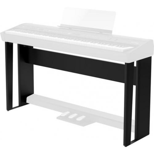 Roland KSC90 Digital Piano Stand - FP90