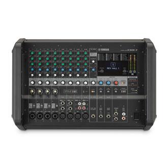 Yamaha EMX7 Powered Mixer