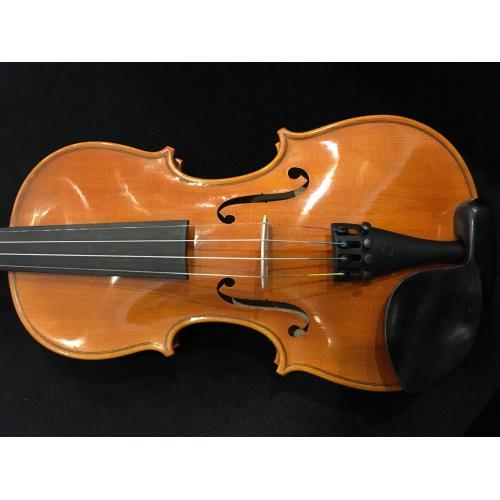 Otto Violin VN330