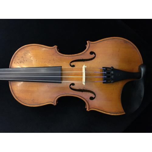 Otto Violin VN320