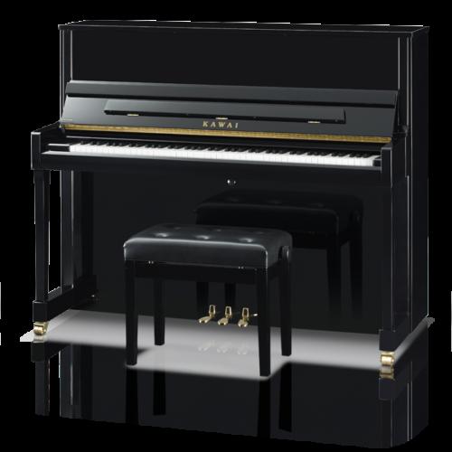 Kawai K300I Upright Piano