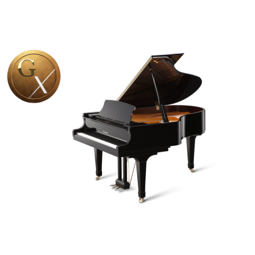 Kawai GX3 Grand Piano - Preloved