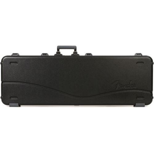 Fender Deluxe Molded Bass Case