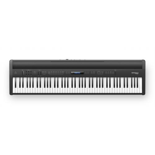 Roland FP60 Digtial Piano - New Model