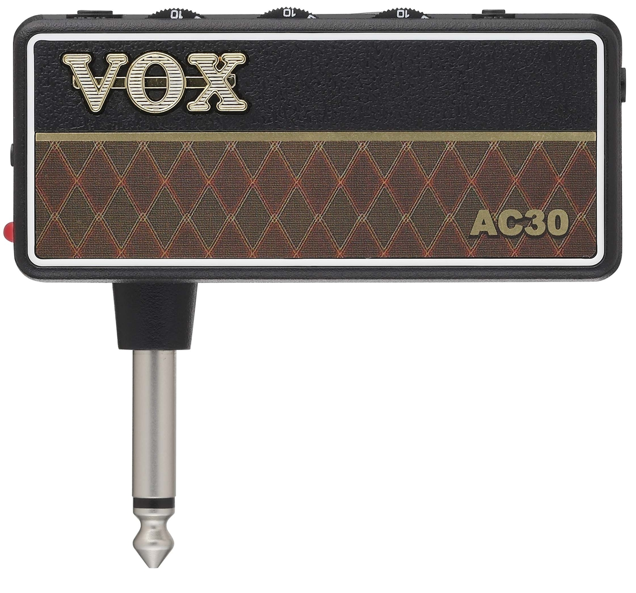 Vox AP2-AC amPlug 2 Headphone Amp