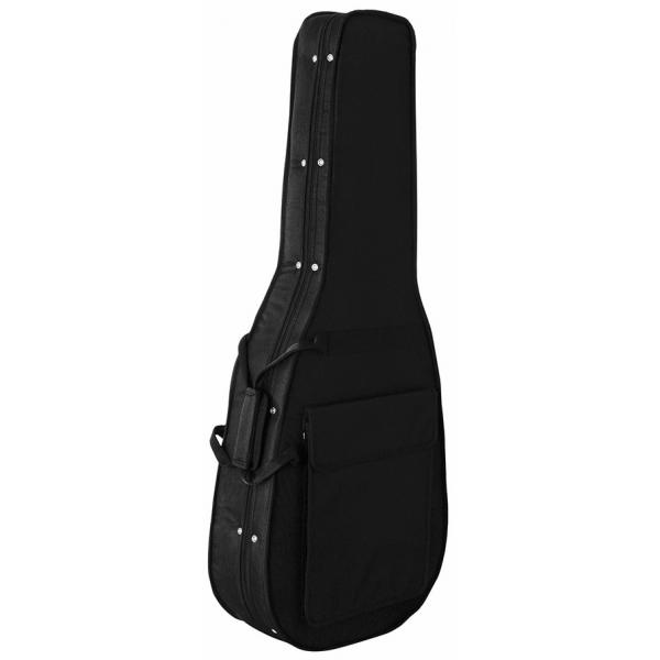 On Stage GPCA5550B Acoustic Guitar Case