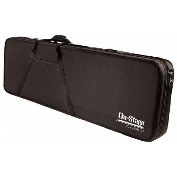 On Stage GPCB5550 Electric Bass Case