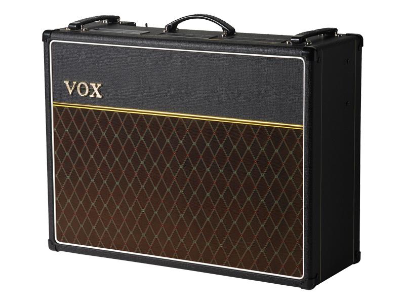 Vox AC30C2 30 Watt Custom Series