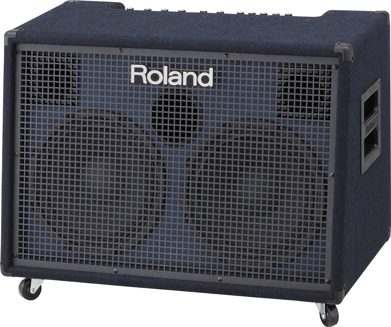 Roland KC990