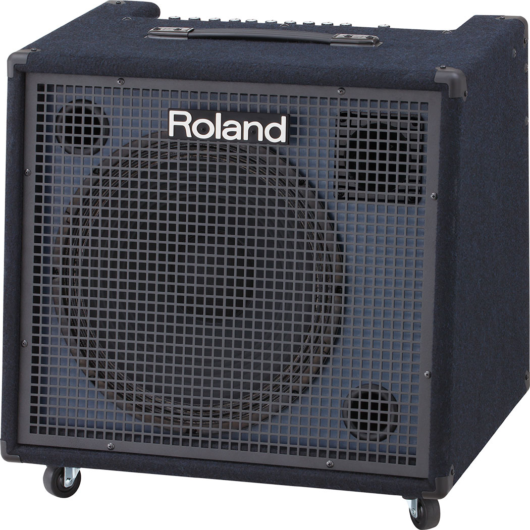 Roland KC600