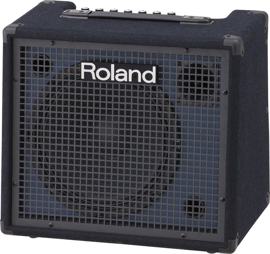 Roland KC200