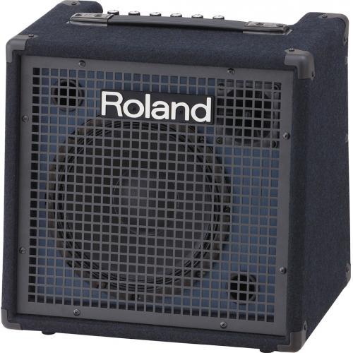 Roland KC80