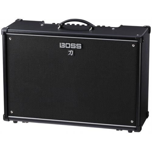 Boss Katana 100/212 Guitar Amplifier