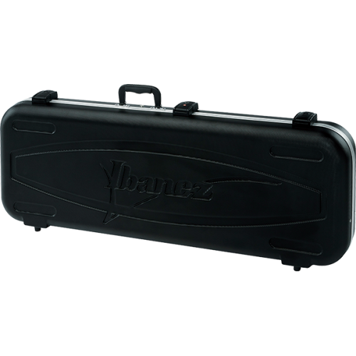 Ibanez M300C Molded Electric Guitar Case