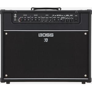 Boss Katana Artist 1 x 12 Guitar Amplifier