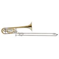 Bach Prelude TB710F Tenor Trombone