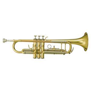Bach VB400 Trumpet