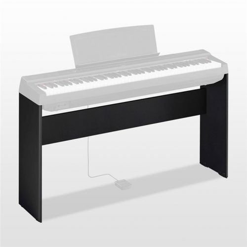 Yamaha L125 Digital Piano Stand only