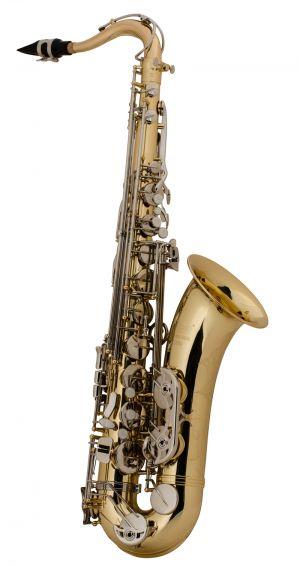 Selmer TS400 Tenor Saxophone