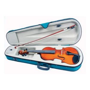 Enrico Student Plus Viola
