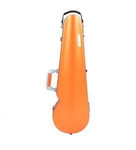 BAM La Defense Cont. Violin - Orange