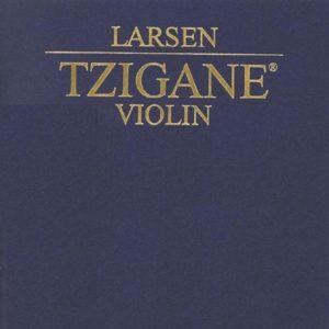 Larsen Tzigane Violin 1st E String